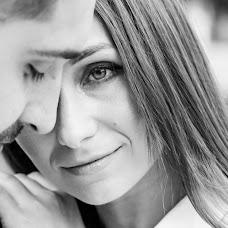 Wedding photographer Vasyl Travlinskyy (VasylTravlinsky). Photo of 31.07.2017