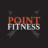 Point of Fitness
