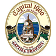 Logo of Capital 1900