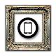 スクリーンキーププラス(Screen Keep Plus)自動スリープ防止センサーと画面ロック Download for PC Windows 10/8/7