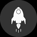 SpaceIt icon