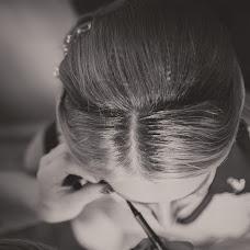Свадебный фотограф Петр Старостин (peterstarostin). Фотография от 02.10.2014