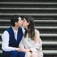 Wedding photographer Taya Moon (tayazahalska). Photo of 30.07.2018