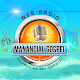 Download RÁDIO MANANCIAL GOSPEL For PC Windows and Mac