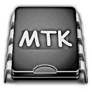 Engineer Mode MTK Shortcut - Apps on Google Play