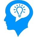 Idea a day icon
