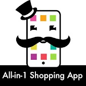 All-in-1 Online Shopping: Sale