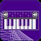 Indigo Piano Download for PC MAC