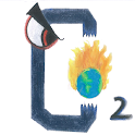 CarbonSins icon