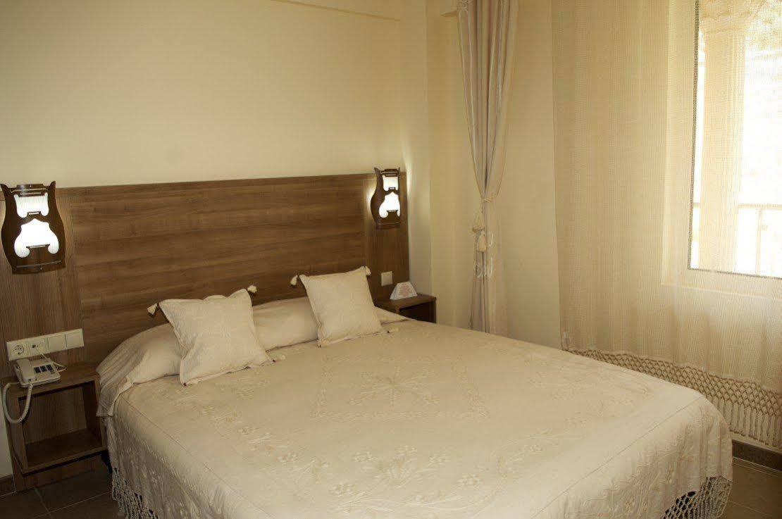 Lidya Sardes Hotel Thermal & SPA, Manisa, Salihli, 1500551