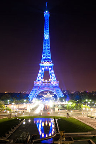 Eiffel Tower Wallpapers Apk Download Apkpure Co