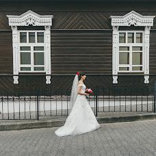 Wedding photographer Irina Omelyanyuk (IrenPhotoBrest). Photo of 14.09.2015