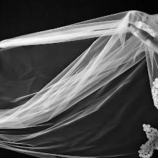 Wedding photographer Casian Podarelu (casian). Photo of 11.03.2018