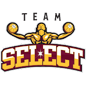 Team Select Basketball