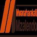 Mwanaharakati Mzalendo icon