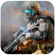 Yalghaar Sniper [Mega Mod] APK Free Download