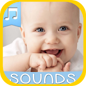 Baby Laughing Sounds