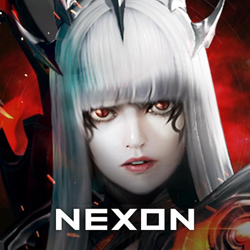 Legion of Heroes (game)