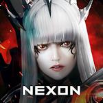 Legion of Heroes Icon