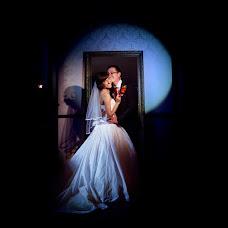 Φωτογράφος γάμων Ivan Kachanov (ivan). Φωτογραφία: 14.04.2014