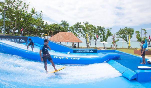 Surf-Turf-Surf-Rider