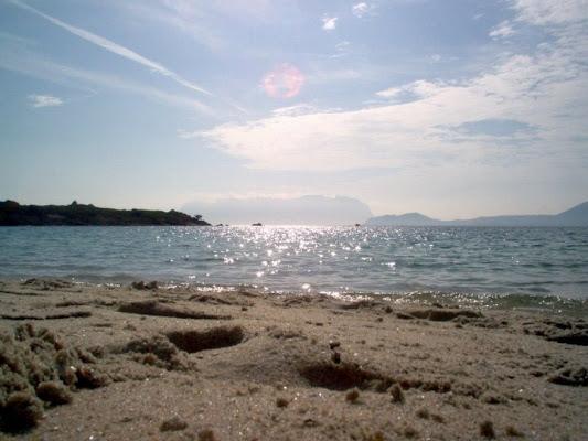 Terra di Sardegna di lkv71