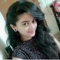 online real indian girls chat meet icon