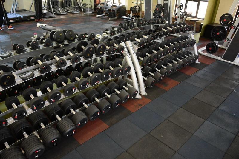 24-01-2020-Beyond_Fitness_Pune