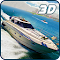Speed Boat Racing Stunt Mania 1.0.2 Apk