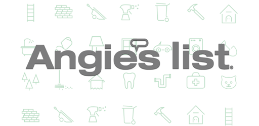 Angie's List - Apps on Google Play