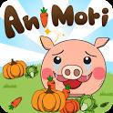 Animori_HD icon