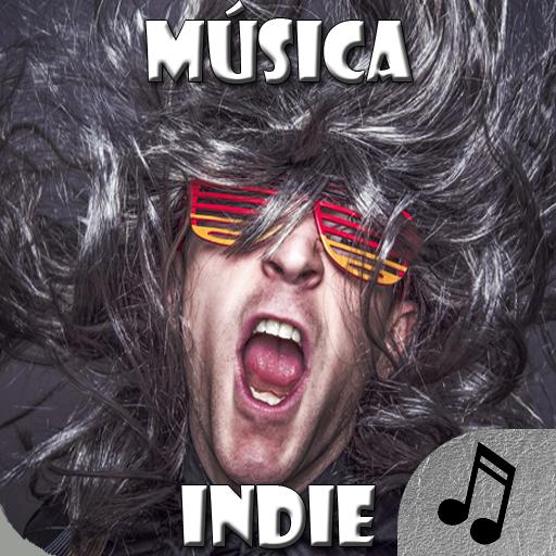 Musica Indie