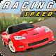 Racing Speed 2