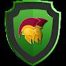 com.androhelm.antivirus.tablet.pro