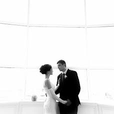 Wedding photographer Sergey Reshetov (PaparacciK). Photo of 16.10.2016
