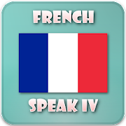 Learn how to speak french free