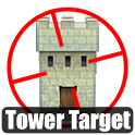 TowerTarget Lite icon