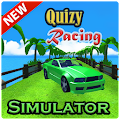 Quizy Racing Simulator