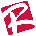 Roche Bros. icon