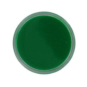 Supra UV Dayglow Grön
