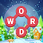 Word Connection icon