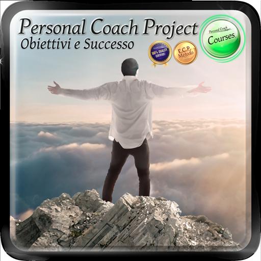 Obiettivi e Successo