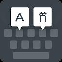 Khmer keyboard APK