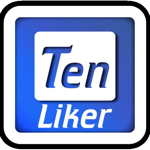 Ten Liker 1.0 screenshots 1
