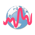 Net Monitor Micro icon