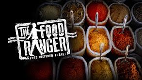 The Food Ranger thumbnail