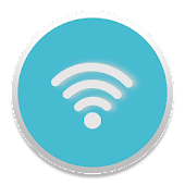 Speed WiFi Direct Sharing