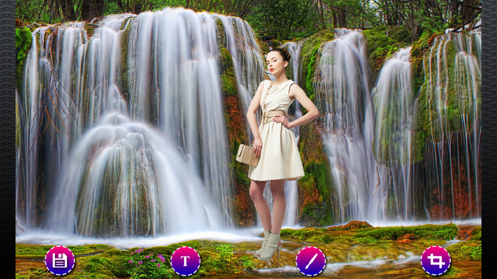 Photo Backgrounds Android Apps On Google Play. Searching For Portrait Photo  Editing Services Online ...