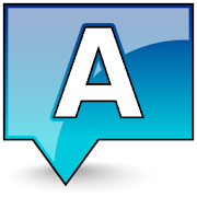 App Icon for AmazingText Plus - Text Widget App in United States Play Store