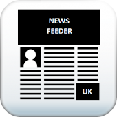 UK NEWS FEEDER